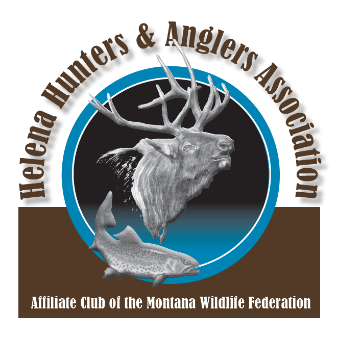 Helena Hunters & Anglers Association